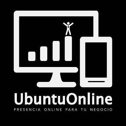 Presencia en internet para empresas