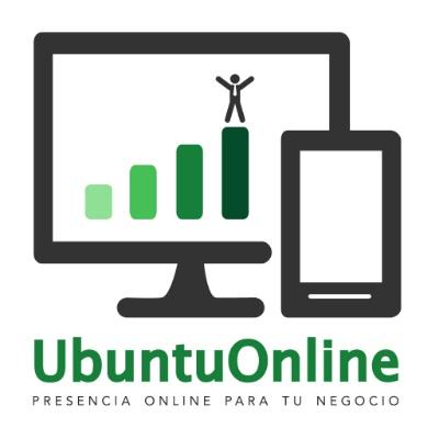 Presencia online para tu negocio