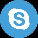 ubuntuonline.es skype